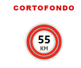 Cortofondo Training Program