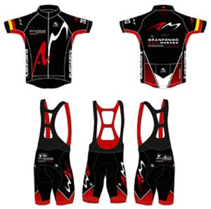 GFAMO cycling Kit 50% Off