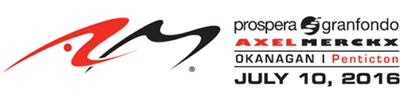 :: Granfondo Axel Merckx Okanagan 2015 ::