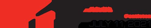 :: Granfondo Axel Merckx Okanagan 2020 ::